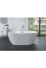 Top Sanitary Design ligbad Saldus 150