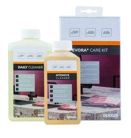 Dekker Evora Care Kit voor Evora werkbladen