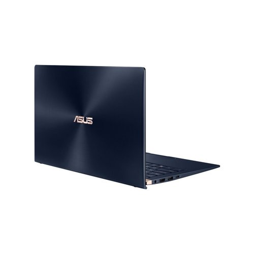 Asus Zenbook 14inch/ F-HD / i5-8265U / 8GB / 512GB PCIE /W10 (refurbished)