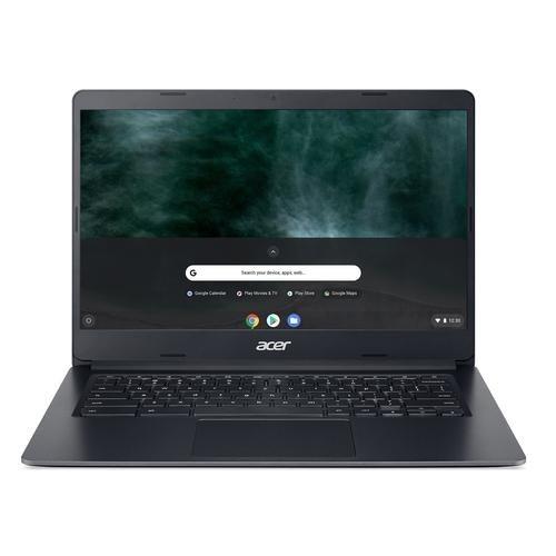 Acer Acer Chromebook 314 C933LT-C6L7 4G LTE