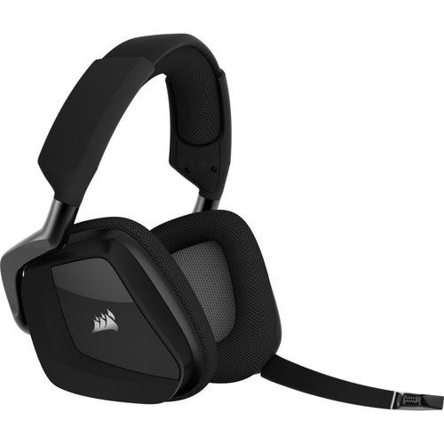 Corsair VOID ELITE Wireless Headset Hoofdband
