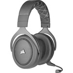 Corsair HS70 PRO Wireless Headset Hoofdband Koolstof