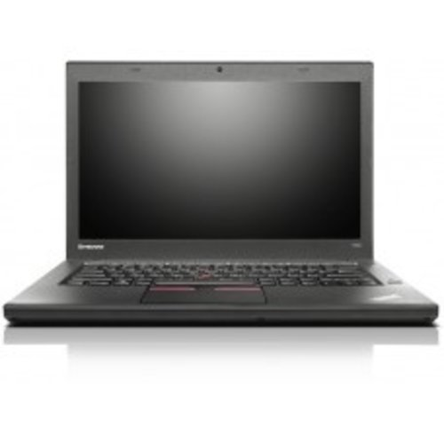 Lenovo Lenovo ThinkPad T450 - Core i5 8GB 120GB SSD 14 inch