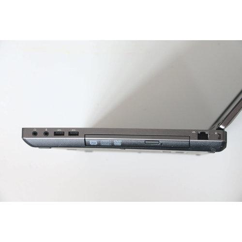 Hewlett Packard HP 350 G1 i3 240SSD