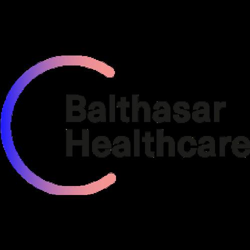 Balthasar Healthcare