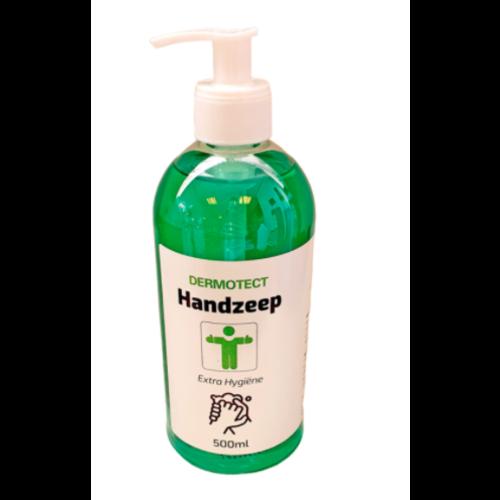 Dermotect handzeep