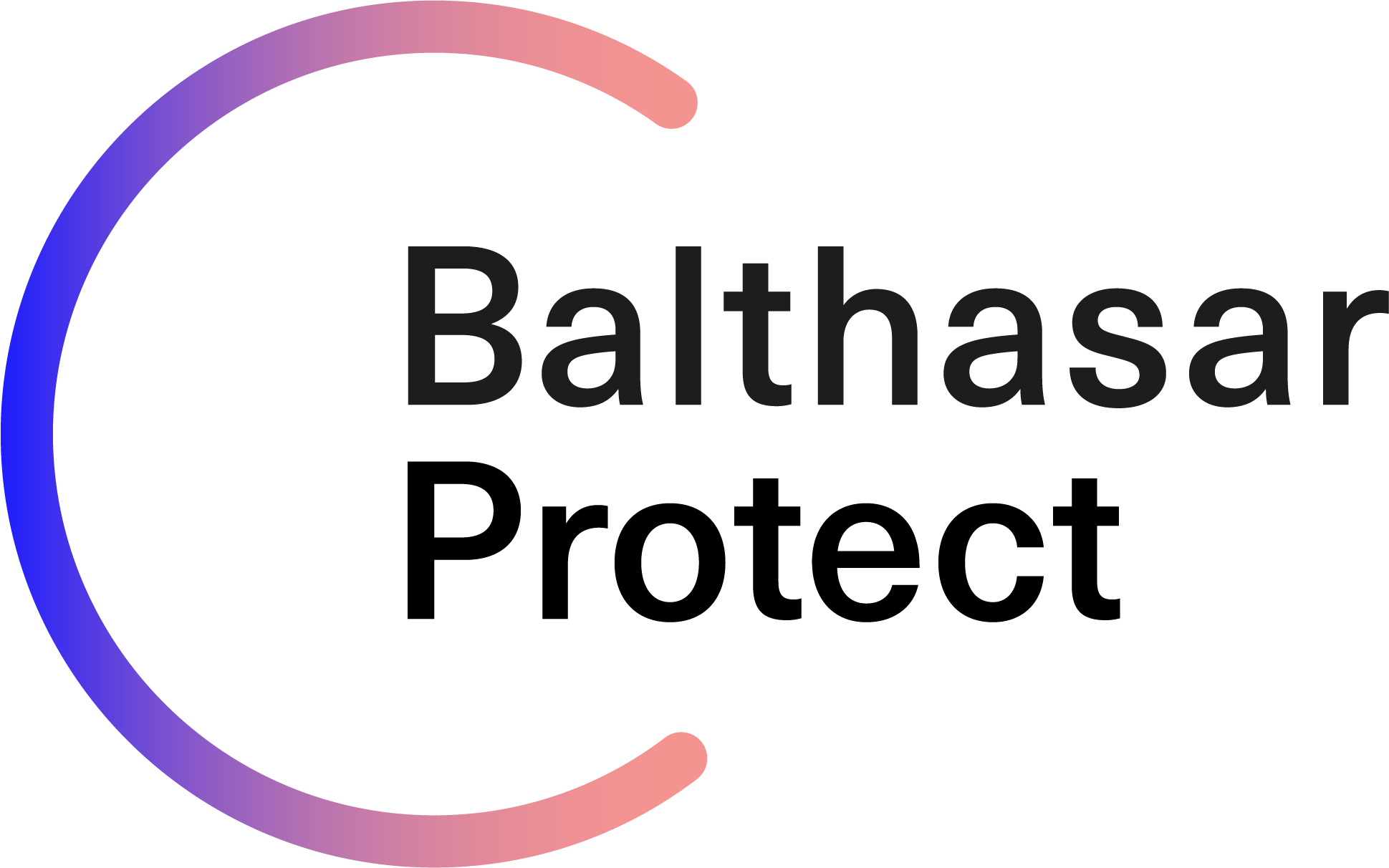 Balthasar Protect