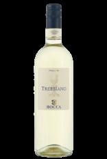 Rocca Trebbiano Puglia IGT 2019