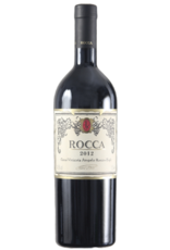 Rocca Rocca di Rocca Salento Rosso IGT