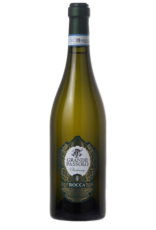 Rocca Grande Passolo Chardonnay Piemonte DOC