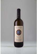 Beato Bartolomeo Savardo Pinot Grigio Superiore Breganze DOC 2018