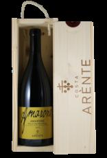 Costa Arènte Amarone della Valpolicella DOCG 2015 in houten kist