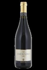 Rocca Amornero Rosso Salento IGT 2017