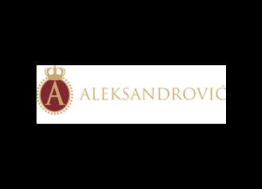 Aleksandrovic