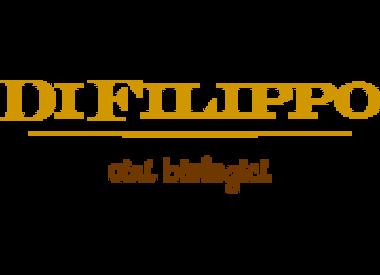 Di Filippo