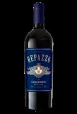 Famiglia Falorni (Agricole Selvi) Repazzo Sangiovese Toscane IGT 2015