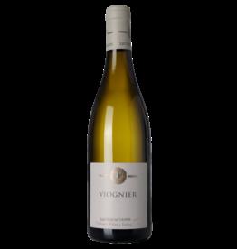 Les Vins de Vienne Viognier des Collines Rhodaniennes IGP 2017