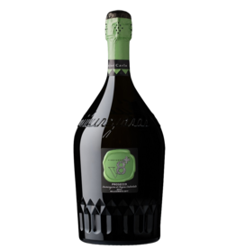 V8+ Vineyards Sior Carlo Prosecco Brut Millesime DOC Magnum
