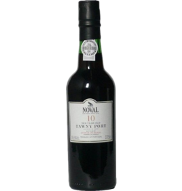Quinta do Noval Tawny Port 10 Year Old (1/2)