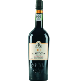 Quinta do Noval Tawny Port 10 Year Old