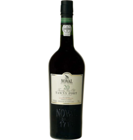 Quinta do Noval Tawny Port 20 Year Old
