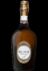 Belstar Cult Extra Dry Spumante Prosecco DOC
