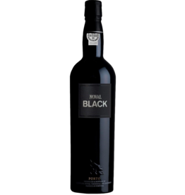 Quinta do Noval Noval Black
