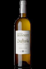 André Lurton Château Bonnet Blanc Reserve