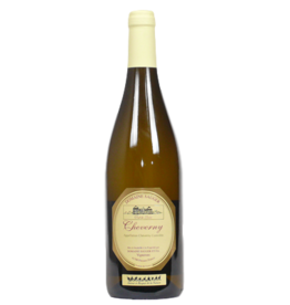Domaine Sauger Cheverny