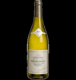 Domaine Michelot Bourgogne Chardonnay