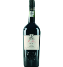 Quinta do Noval Ruby Port