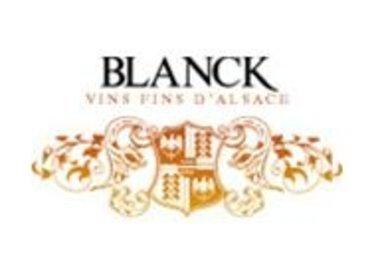 Domaine Blanck