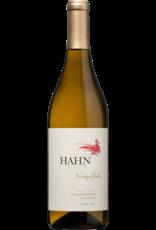 Hahn Estates Chardonnay Monteray