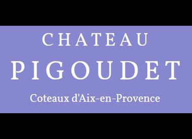 Chateau Pigoudet