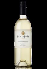Santa Ines Sauvignon Blanc Classic