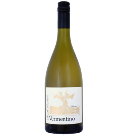 Les Vignerons du Narbonnais South Emotion Vermentino