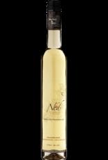 The Ned Noble Sauvignon Blanc (1/2)