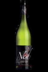 The Ned Pinot Grgio