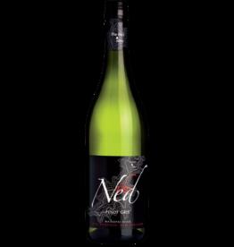 The Ned Pinot Grigio