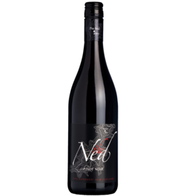The Ned Pinot Noir