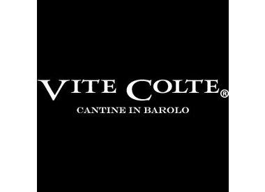 Vite Colte