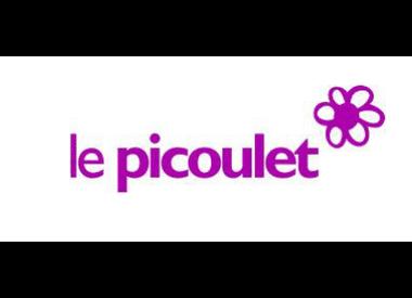 Le Picoulet