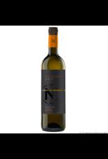 Bodegas Diez Siglos Nekora Sauvignon Blanc