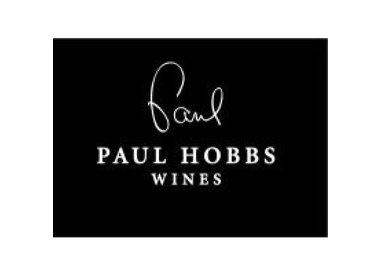 Paul Hobb Wines