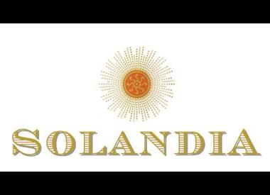 Solandia