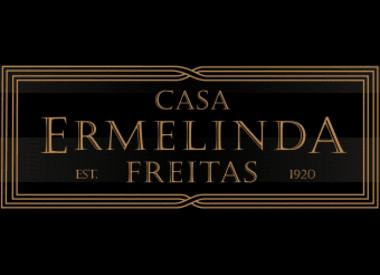 Casa Ermelindos Freitas