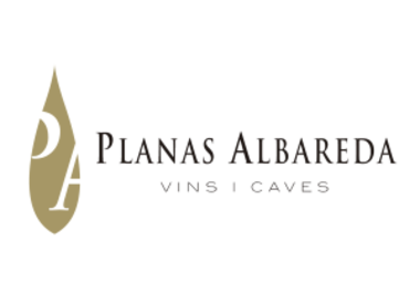 Planas Albareda