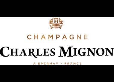 Charles Mignon