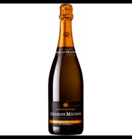 Charles Mignon Premier Cru Champagne