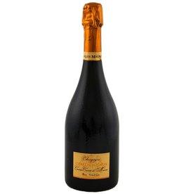Charles Mignon Grand Cru Champagne